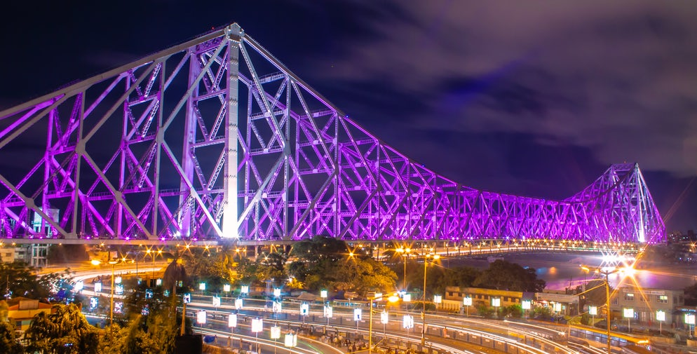 © Wikipedia/ Shubhankar.sengupta19