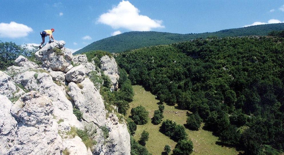 Picture © credits to Turistička organizacija Banja Luka
