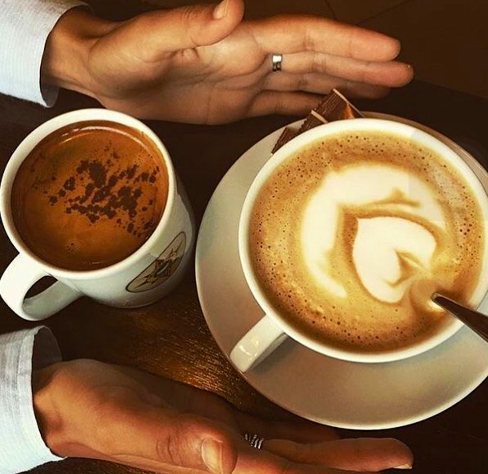 © instagram / discovery_coffee_astana