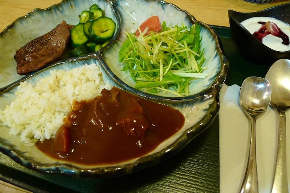 ©flickr/Sendai Blog