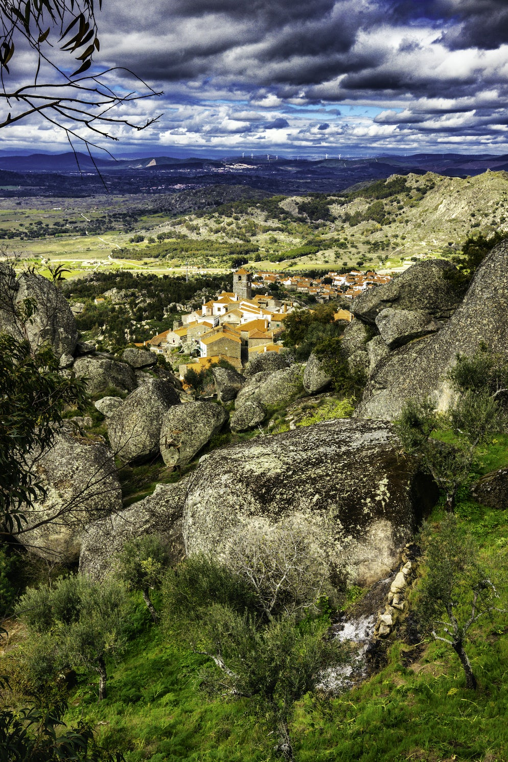 © iStock / Rui T Guedes