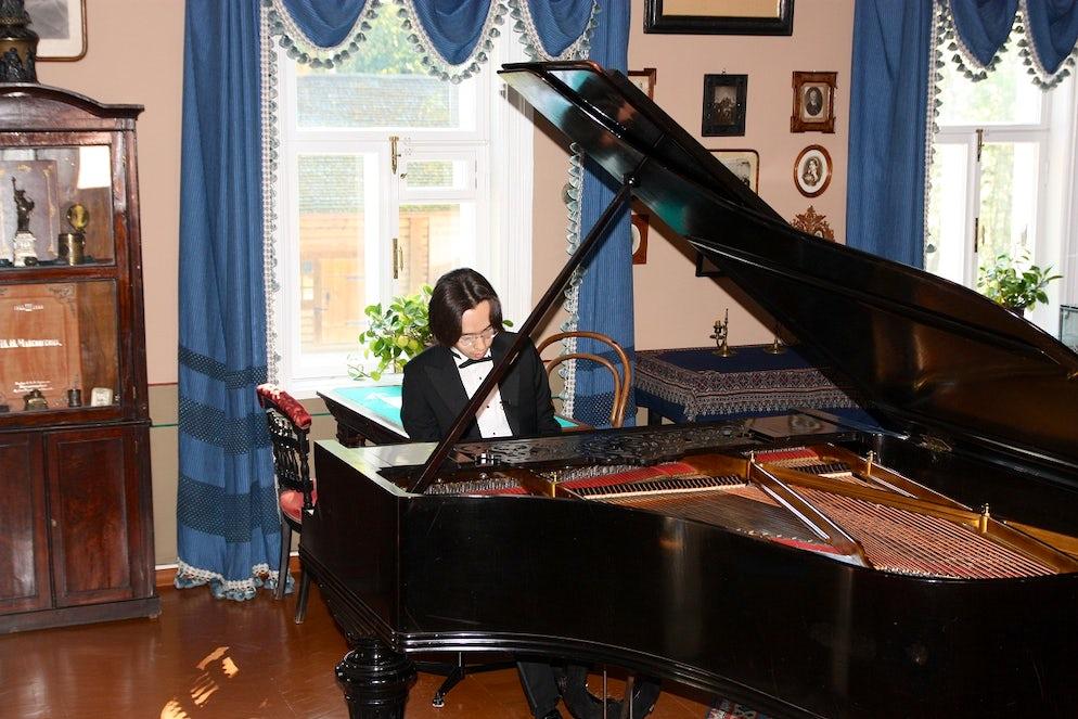 Photo © credits to rk-news.com
