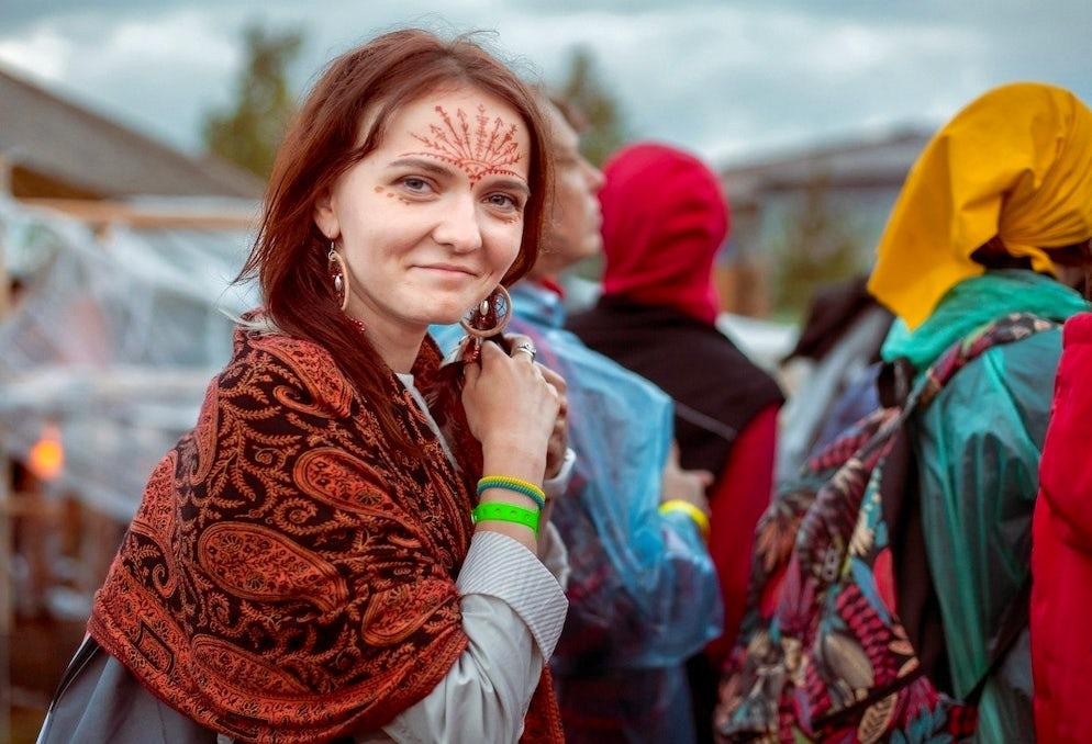 © tyumen.vibirai.ru/ unknown author