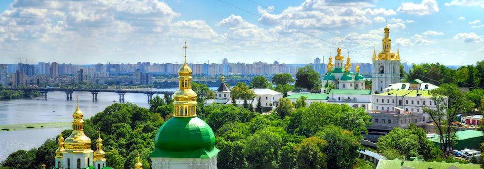 Photo © credits: iStock/Tverdokhlibov