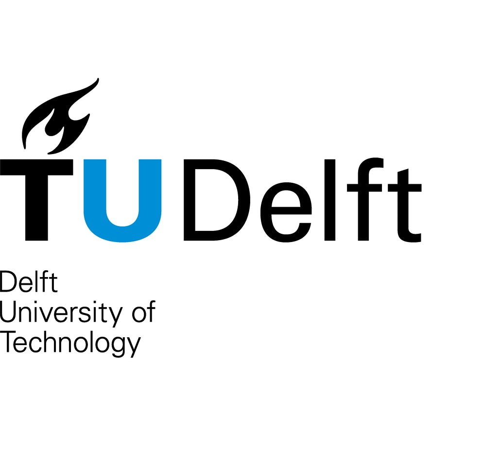 Delft University of Technology also known as TU Delft, is the largest and  oldest Dutch public technological university, located in Delft, Netherlands.