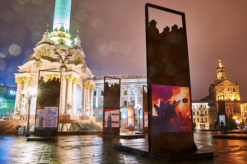 Photo © credits: iStock/Berezko