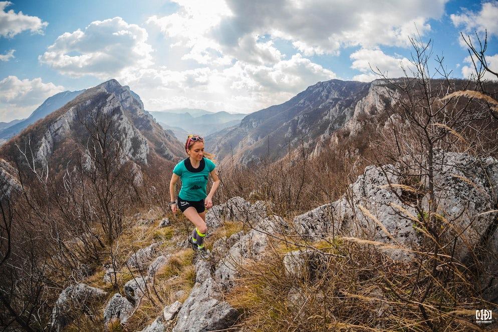 Picture © Credits to neat-serbia.com / Igor Djordjevic