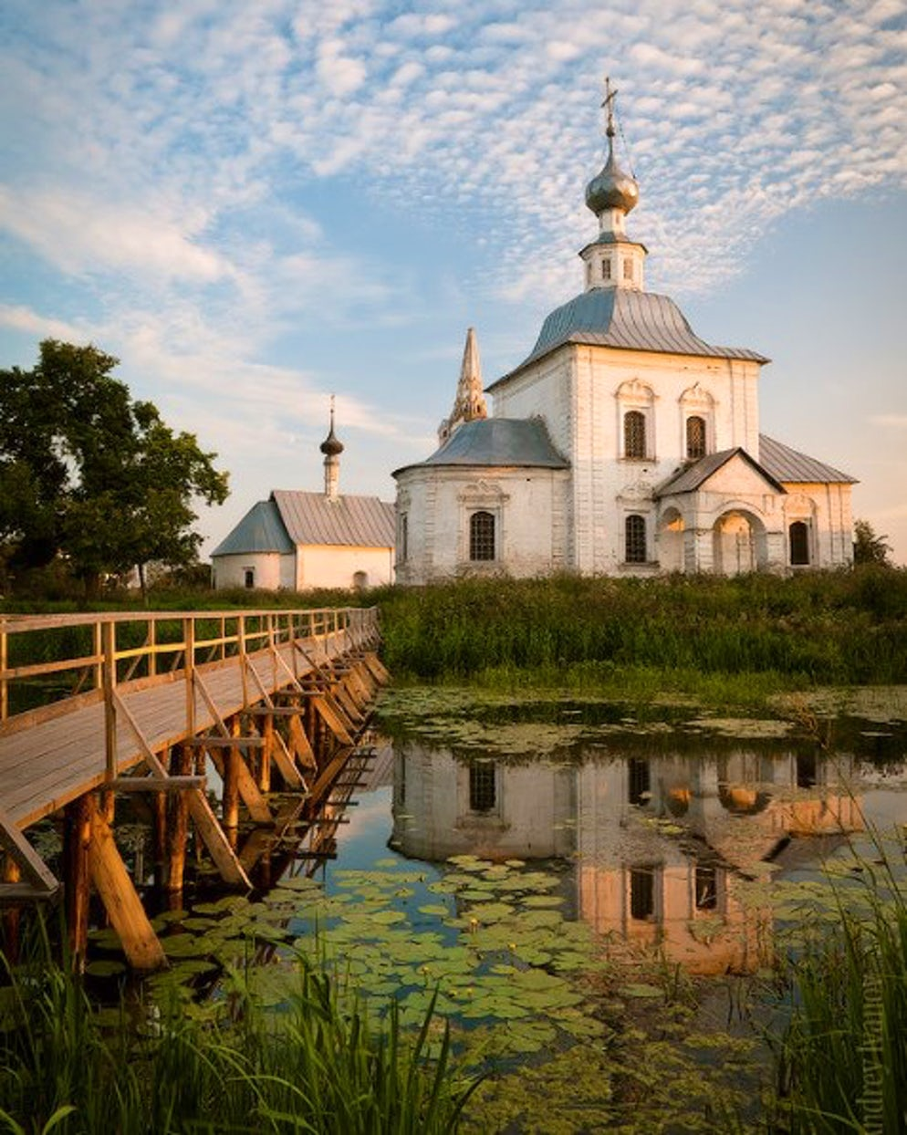 Photo © credits to rosphoto/andrey_ivanov