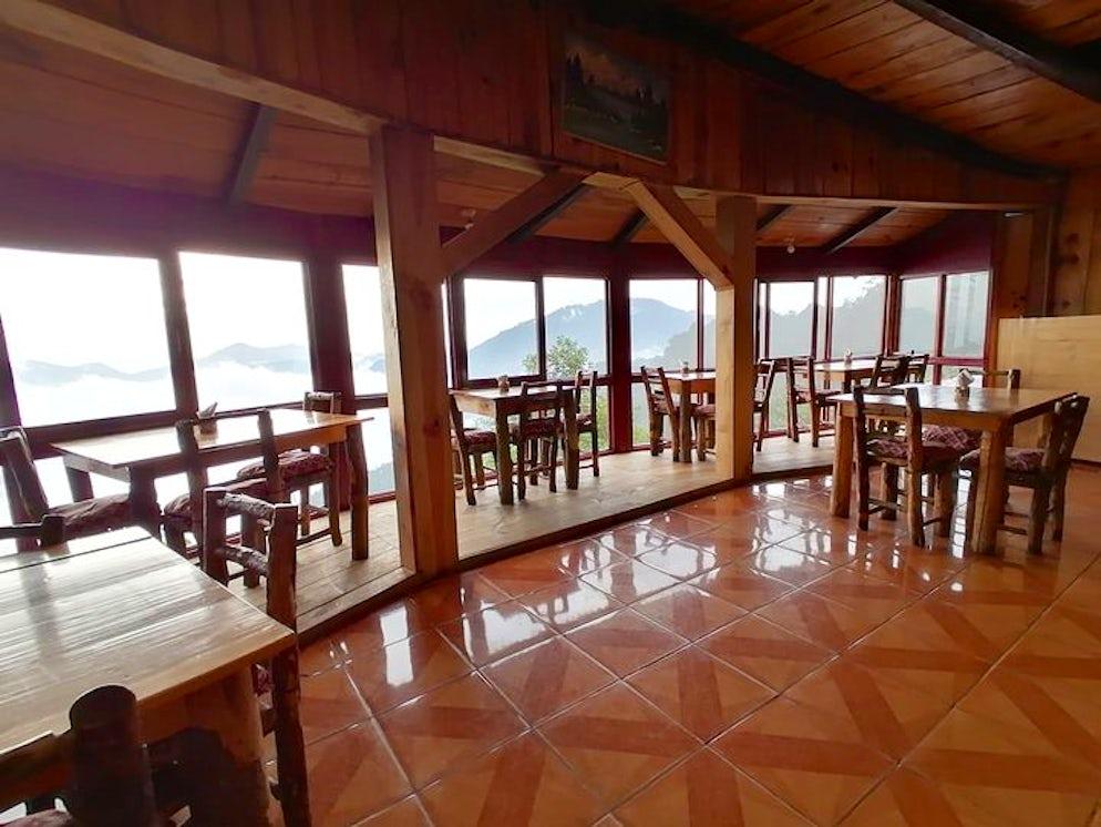 ©facebook.com/restauranteItoo
