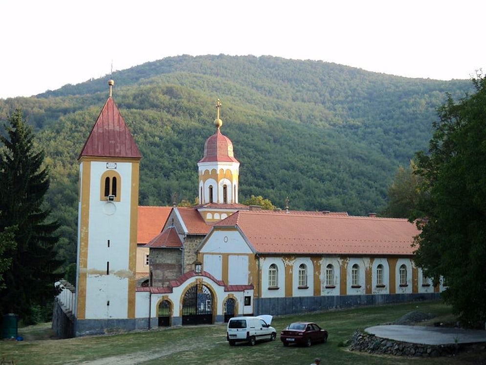 Photo © credits: Wikipedia/Flammrad