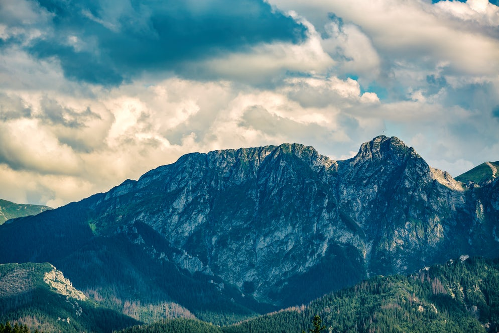Photo © Credits to iStock/blyjak