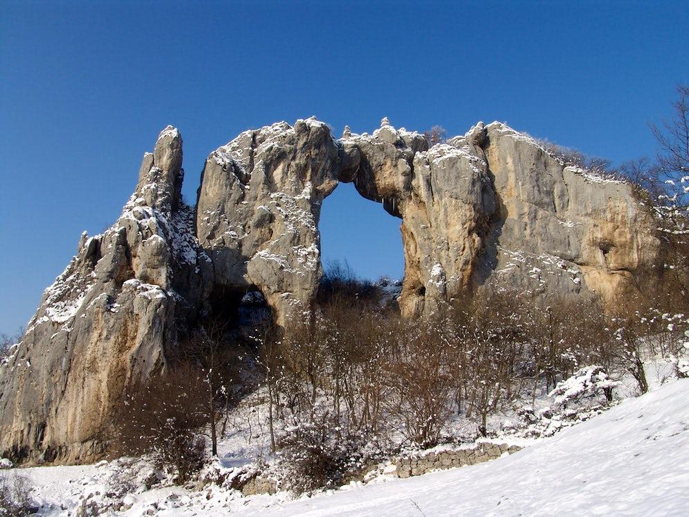 Picture © credits to Flickr/Turistička organizacija Banja Luka