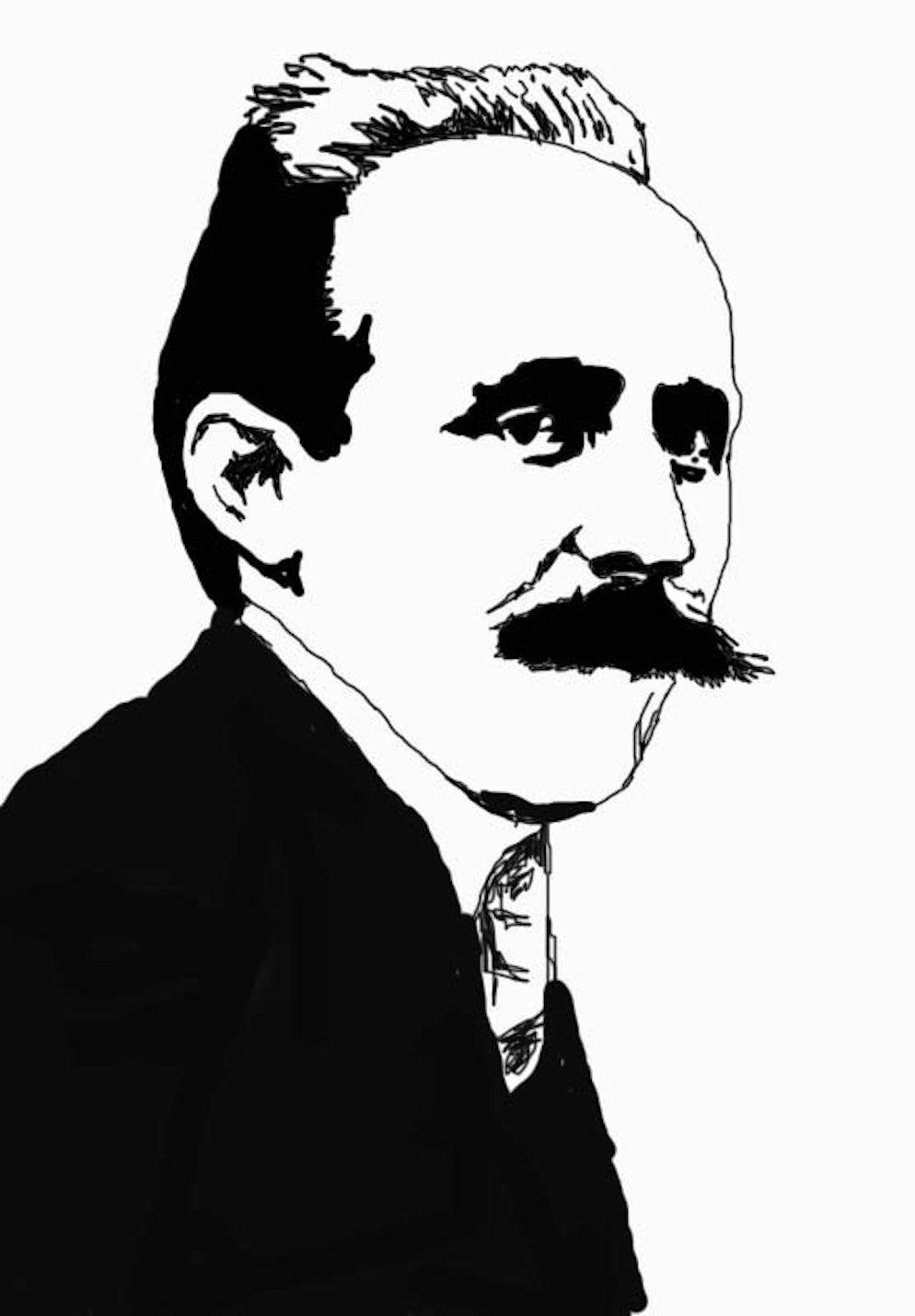 Picture © credits to Wikipedia/Rade Nagraisalović