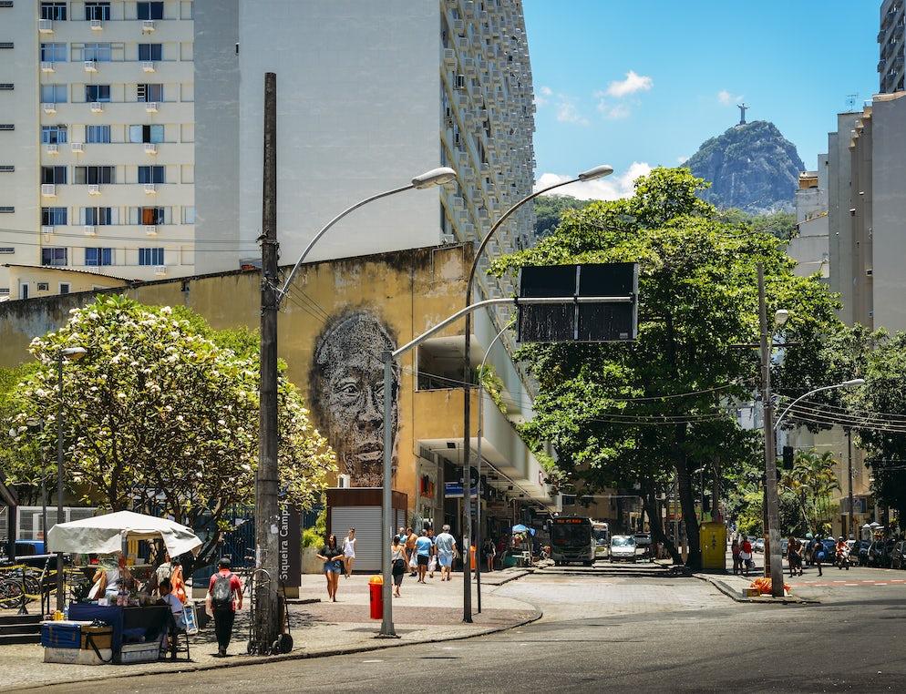 © iStock / BrasilNut1