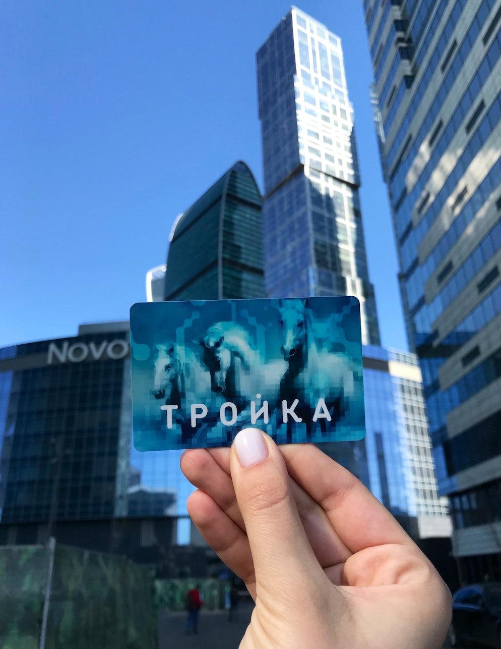 Picture © Credits to Anastasiya Molchanova