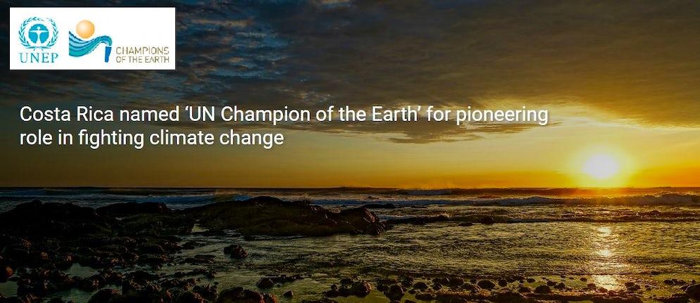 ©  UNenvironment.org/championsofearth