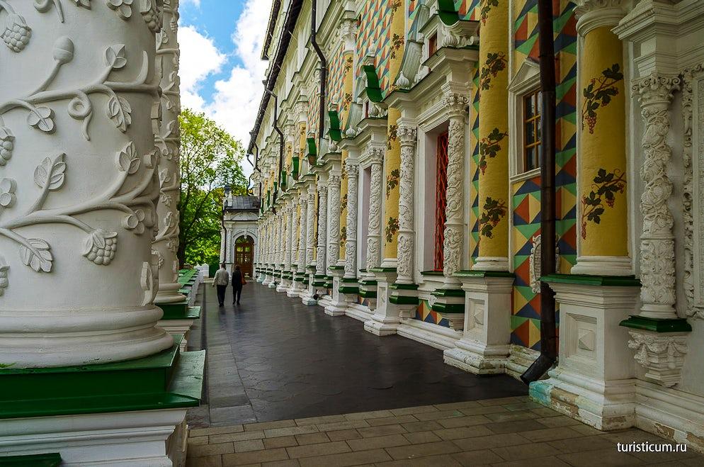 Photo © credits to Evgeniya Gorlova