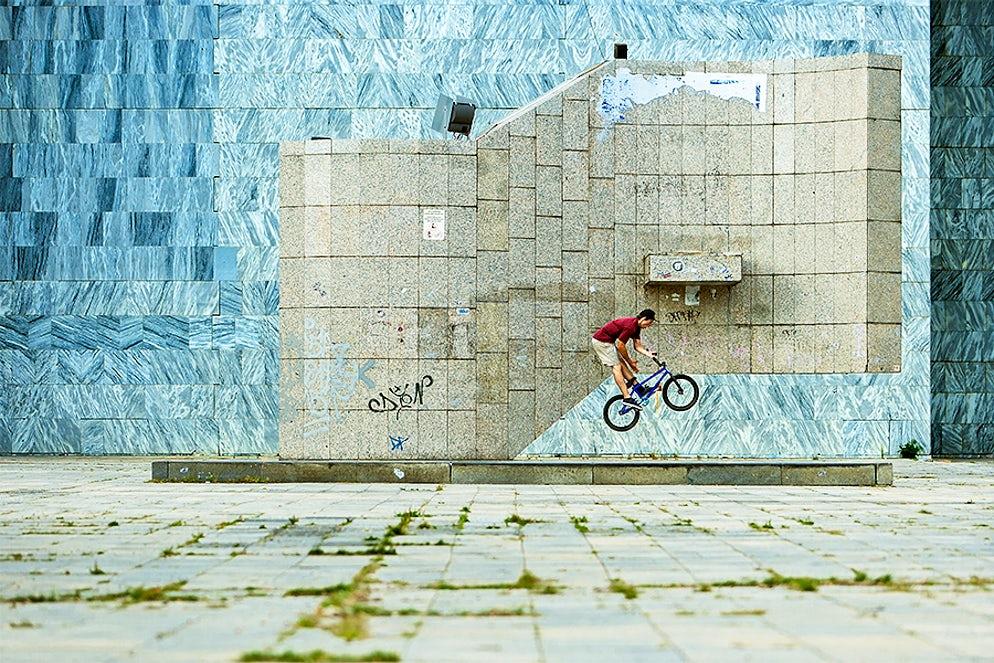 © flickr/Tomas Bukoven