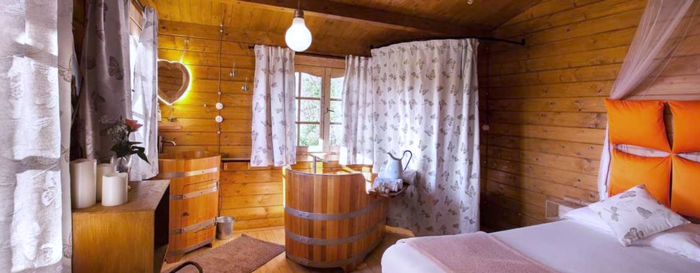 © Langhe Eco Lodge