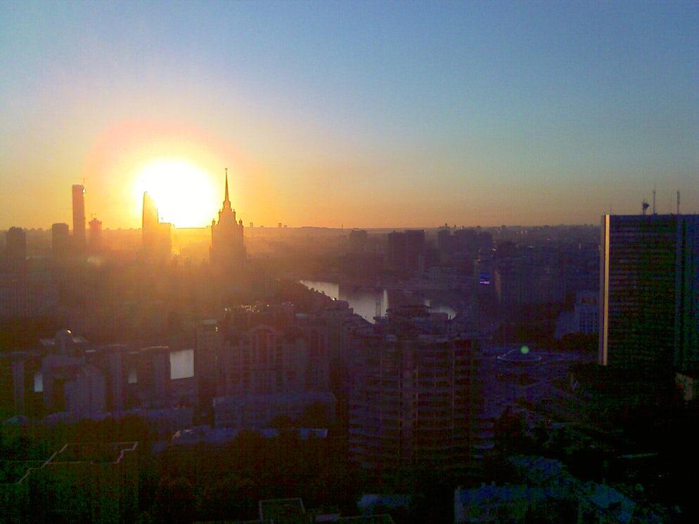 Photo © credits to photoshare.ru/lesya