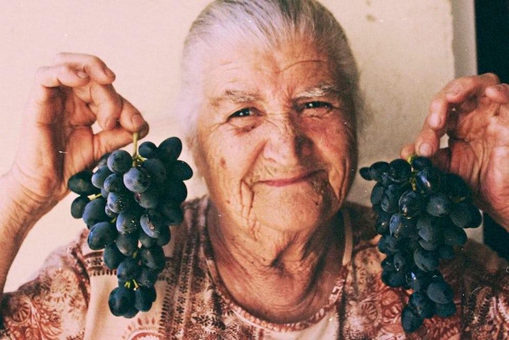 ©Instagram/numisi.wine.cellar