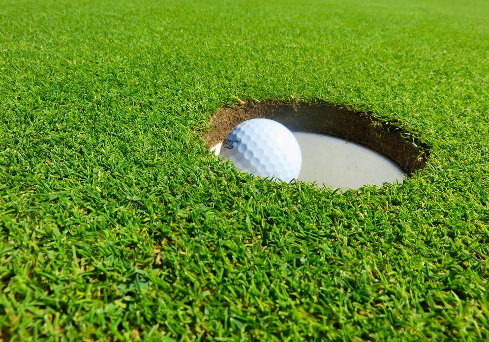 © pixabay/golfer