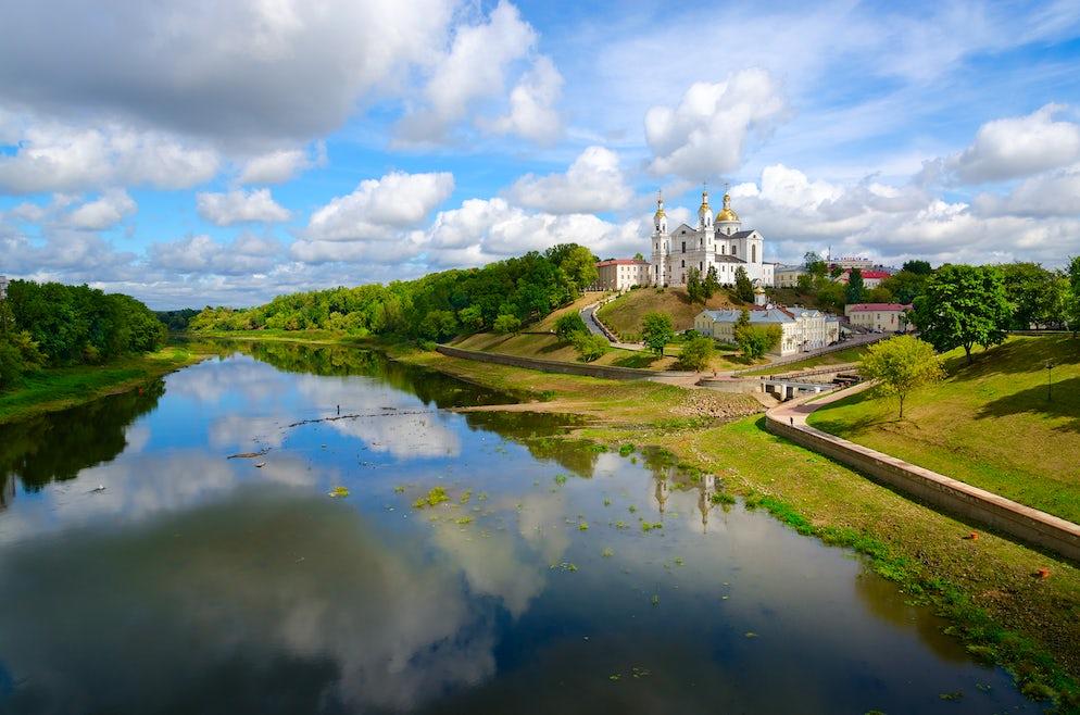 Picture © Credits to iStock/Olga355