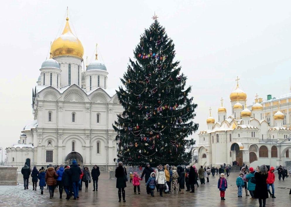 Photo © credits to otzyv.ru/Byvalets