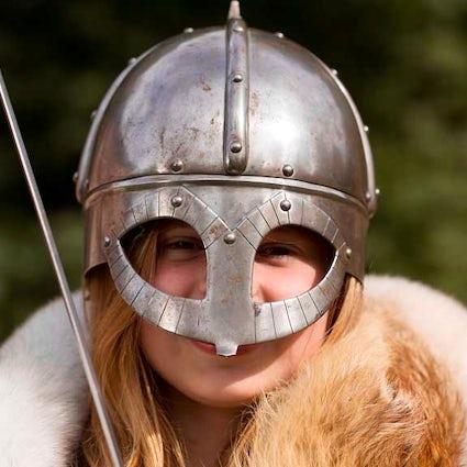 """Roskilde, een Viking-stad in de """"achtertuin"""" van Kopenhagen"""