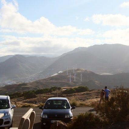 A Trip to Madeira - Caniçal