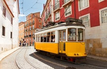 University of Lisbon; A short guide to the student life.