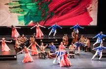 Lasciate che la musica azerbaigiana tocchi la vostra anima: Nascita dell'opera