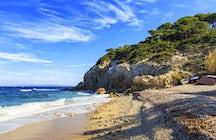 Una gran escapada a la isla de Elba