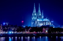 Nightlife in Cologne & bars not to be missed