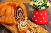 Les traditions de Pâques les plus connues en Slovénie