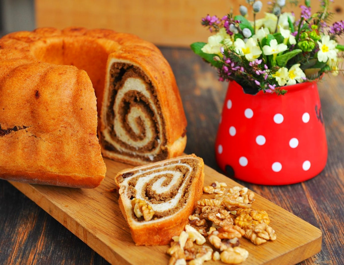 The must-known Easter traditions in Slovenia