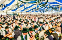 Guide to Oktoberfest in Austria: How not to stick out?