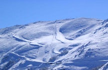 Ein einzigartiger Winterurlaub auf Sardinien - Fonni