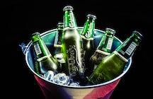 La joya de Dinamarca; La cervecería Carlsberg