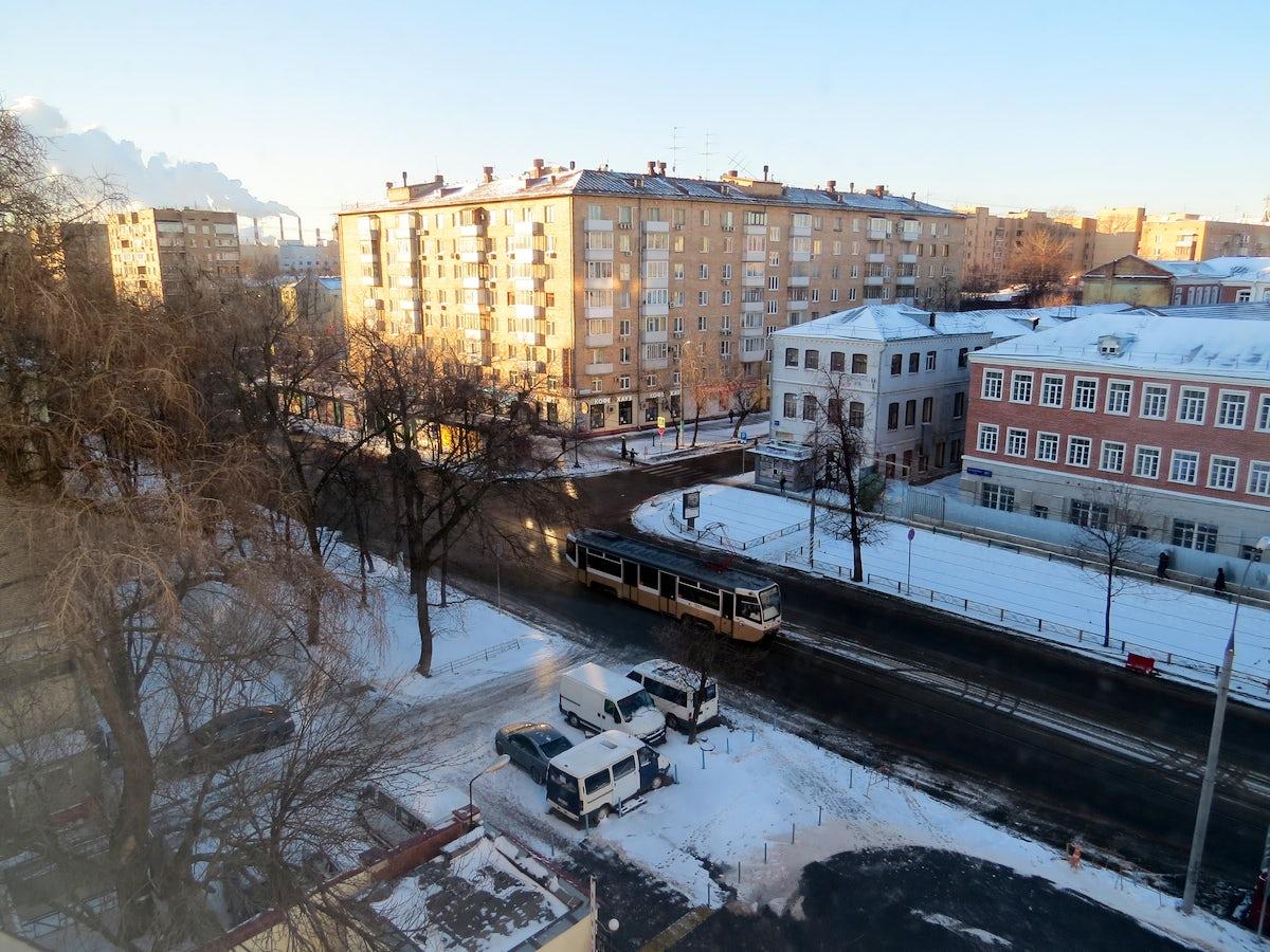 © Wikimedia/Skirienko