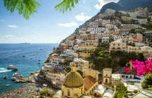 8 Things You Should Know About the Amalfi Coast (part 2)