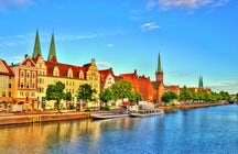 Nuremberg: Bavaria's Treasure