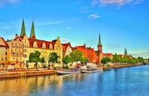 Nuremberg: Bavaria's Treasure