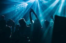 Een district-per-district gids van Amsterdamse clubbing hotspots – West-Amsterdam