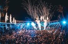 Fiesta en Salento; discotecas que no te puedes perder