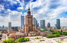 Discover Poland: an impressive land of plenty