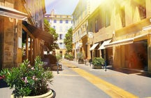 A la découverte des meilleurs cafés d'Aix-en-Provence