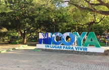 Nicoya: One of the world's 7 Blue Zones