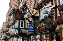 Find your inner German in Celle