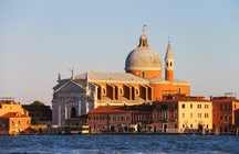 Giudecca: The best island of Venice (Part 1)